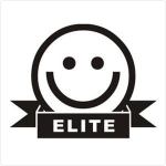 elite_smiley