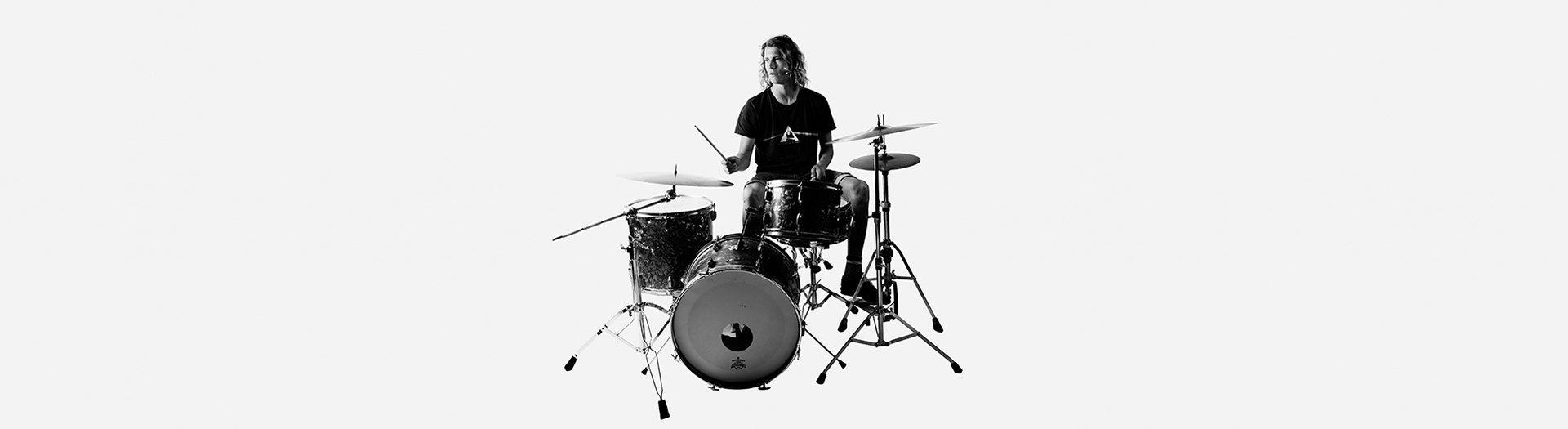 305 Musik — Photo Morten Rygaard All copyrights