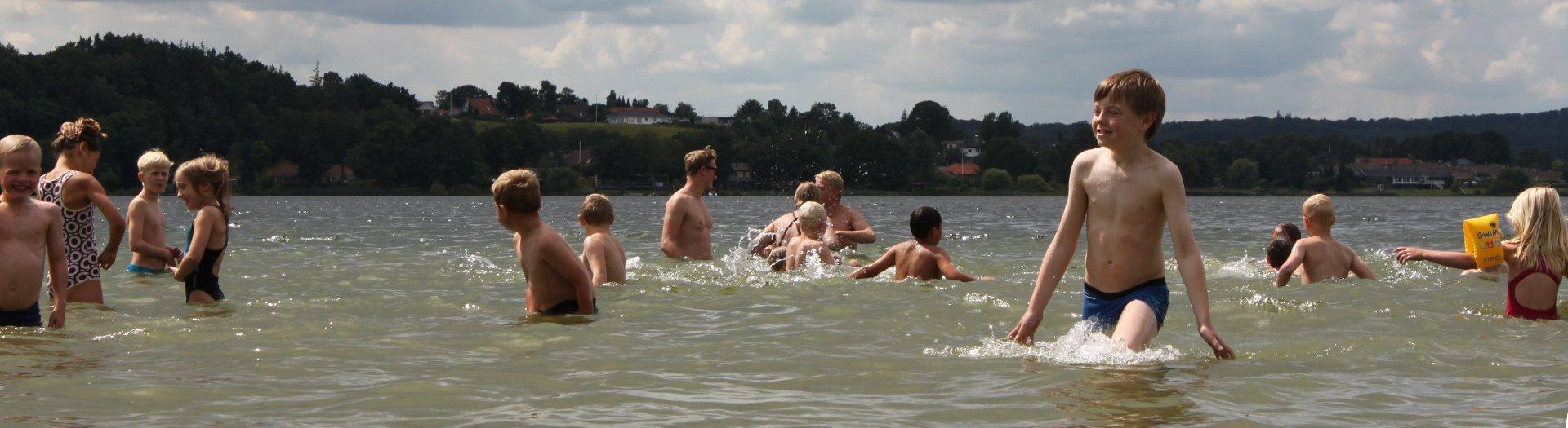 Familie kursus Nørgaards Højskole 6