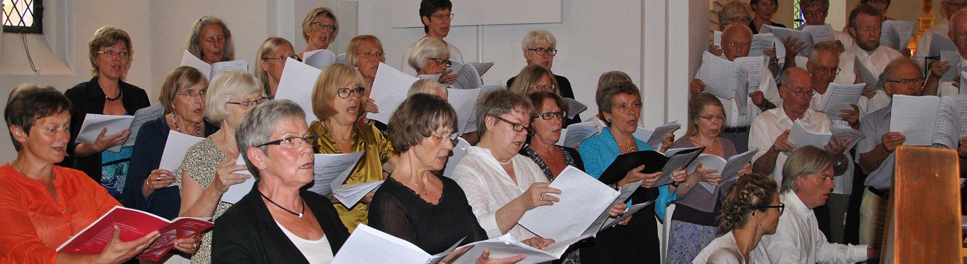 gospel sang og musik højskole Nørgaards1