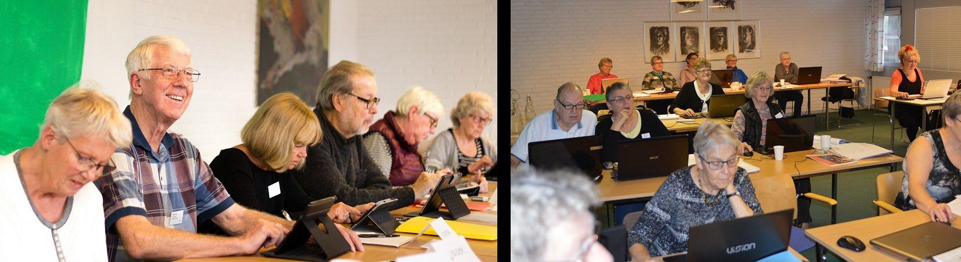 it for seniorer nørgaards højskole windows 10 ipad google slægtsforskning photoshop picasa 6