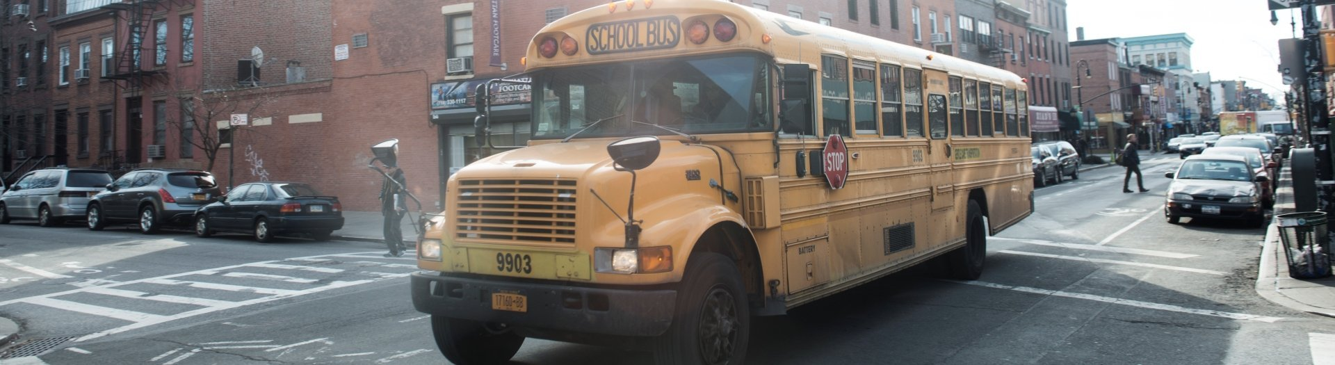 NY_schoolbus