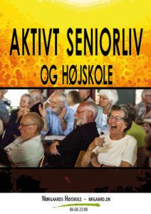 aktivt-seniorliv-og-hojskole
