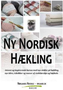ny-nordisk-haekling-og-hojskole-pa-norgaards-hojskole-i-bjerringbro-naer-aarhus