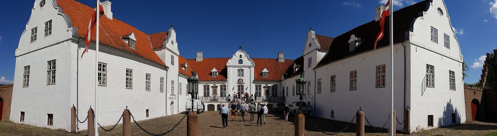 bidstrup-gods-slotte-og-herregaarde-noergaards-hoejskole-historie-kultur-sevaerdighed-attraktion-oestjylland-midtjylland-1920-525