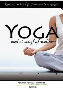 yoga-kursusweekend-noergaards-hoejskole-2017-forside
