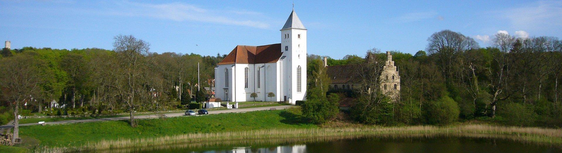 skoenne-jylland-noergaards-hoejskole-mariager-kloster-og-kirke-klosterhave-1920-525