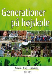 generationer-paa-hoejskole-2017-noergaards-hoejskole-web