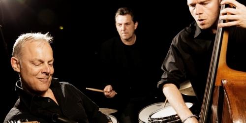 Uffe Steen Trio